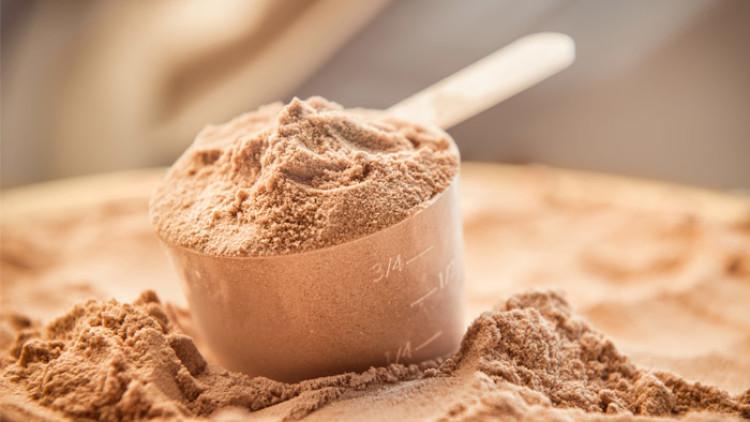 Verdades sobre a Alta ingestão de Proteínas